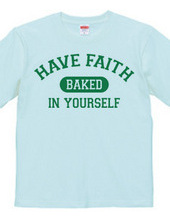 Have faith in yourself 03