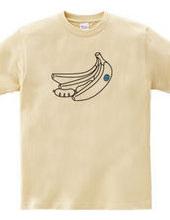 bananaWiener