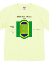 Estádio Zerão Macapá(color)