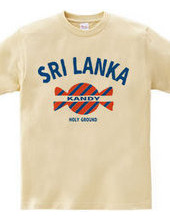 SriLanka kandy