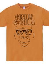 Genius Gorilla 02