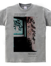nogo : artwork studio 227