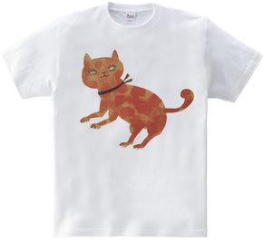 Orage Cat