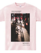 nogo : artwork studio 234