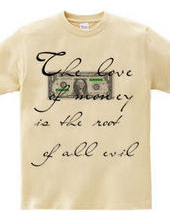 generous money