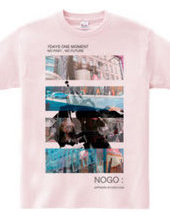 nogo : artwork studio 236