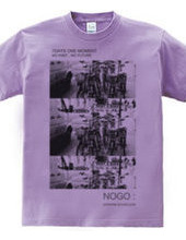 nogo : artwork studio 237