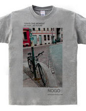 nogo : artwork studio 235