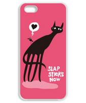 Slapsticks now
