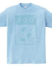 EGO_02