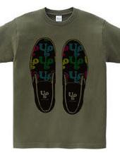UOG Shoes