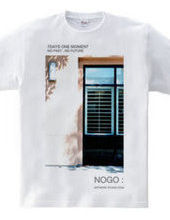 nogo : artwork studio 240