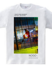 nogo : artwork studio 242