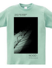 nogo : artwork studio 243