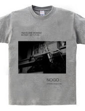 nogo : artwork studio 245