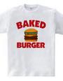 Baked Burger 02
