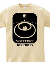 softcore records
