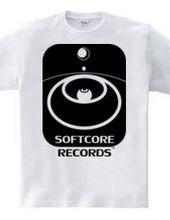 softcore records