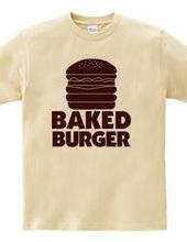 Baked Burger 03