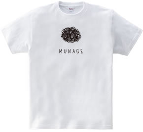 MUNAGE