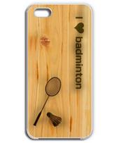 Badminton 1