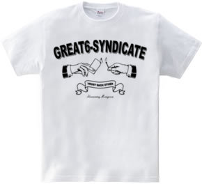 GREAT6-SYNDICATE