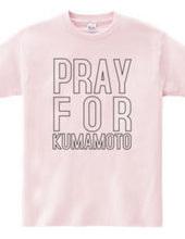 [Development] [Kumamoto Kumamoto support