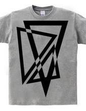 triangle 03