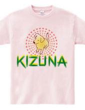 KIZUNA (ties)
