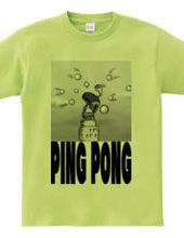 ピングポング
