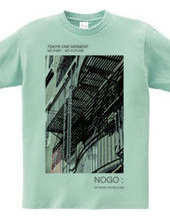 nogo : artwork studio 248
