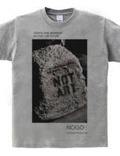 nogo : artwork studio 249