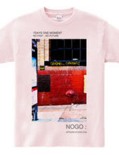 nogo : artwork studio 250