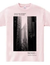 nogo : artwork studio 251