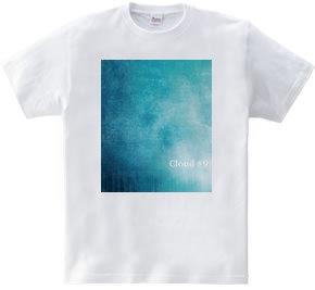 cloud#9
