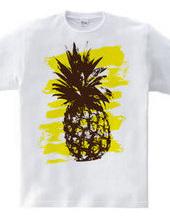 pineapple 01