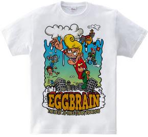 チャリティー復刻Tシャツ_No.02