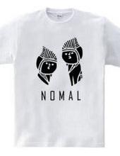 NOMAL#01