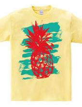 pineapple 02