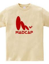 MADCAP01 赤