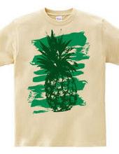 pineapple 03