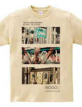 nogo : artwork studio 266