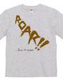 Roar!! (ガオー!!) No.2