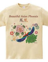 Asian Phoenix