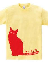 猫と星 03