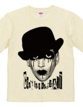 MMMMMMT t-shirt