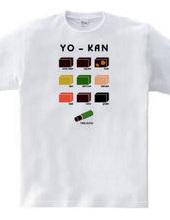 YO-KAN