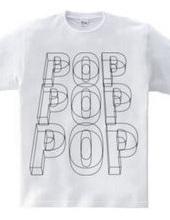 pop pop pop 19