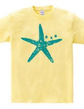 starfish 03