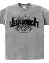 GREAT6-SYNDICATE RT1